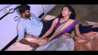 Mooch | Kamam Veru  Kathal Veru Full song Video