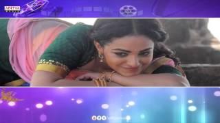 Nitya Menen AV @ Okka Ammayi Thappa Audio Launch Live || Nithya Menen, Sundeep Kishan