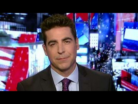 Watters Words The mainstream media exposed again