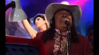 Los Dinos - Este Oficio de Cantante