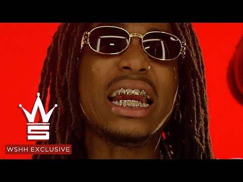 Migos pipe it up official video vidoemo emotional for Migos t shirt mp3