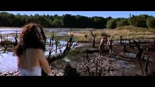 Titus 1999 ( teljes film )