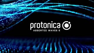 Protonica - Assorted Waves 6 (DJ Set)