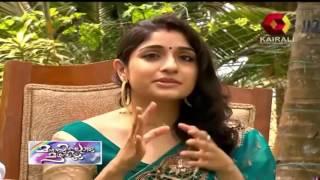Manassiloru Mazhavillu   Rahul Easwar  Deepa | 02 12 2013 | Full Episode