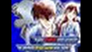 Akagami no Shirayuki hime Episode 2