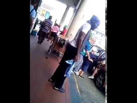 Xxx Mp4 Pastor Preaching About Pussy In Kingston Jamaica 3gp Sex