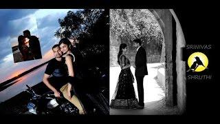 Ninna Danigaagi | Suno Na Sangemarmar | Savaari 2 | Pre Wedding Photoshoot