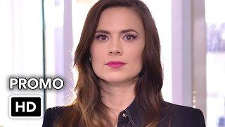 "Conviction 1x12 Promo ""Enemy Combatant"" (HD)"