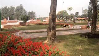 James   Bangladesh, National Martyrs' Memorial 1080p
