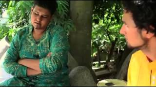 Mar kheachi By  Khandaker Bappy Bangla song 2013