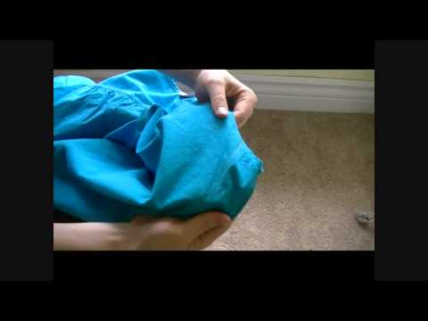 Xxx Mp4 Chic On The Cheap How To Remove Sleeves From A Dress 3gp Sex