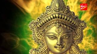 "Sarva Sukh Dayini ""Superhit Maa Ambe Durga Bhajan"" By Raju Mehra"