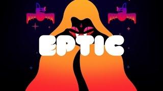 Eptic - Nightshade