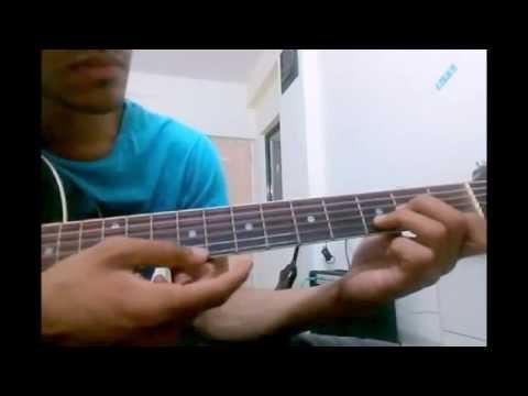 Download Video Khamoshiyan Guitar Tabs (Lead) | madutube.com