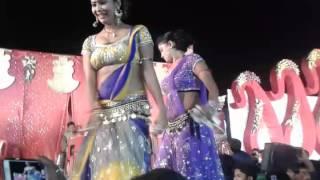 NEW BHOJPURI ARKESTRA 2016