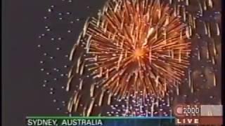 CNN: Millennium 2000