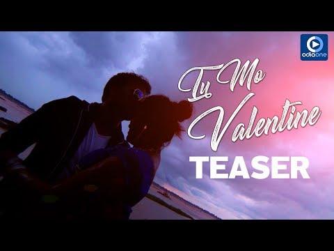 Xxx Mp4 TU MO VALENTINE ODIA MUSIC VIDEO TEASER 3gp Sex