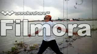 Shagorer Motoi Govir