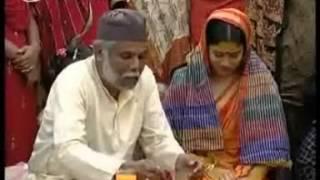 Sajib Bangali.... Borun Roy