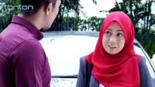 Akasia : Hati Perempuan Episod 2