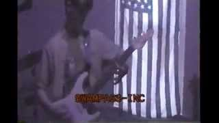 Psychotic Assault or Morpheus Jam. Rob the Dead and Spanky Payne 2003
