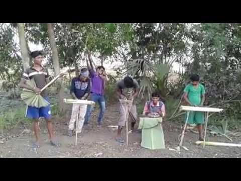 Xxx Mp4 Aage Priya Bhabi Ni By Shampur Band 3gp Sex