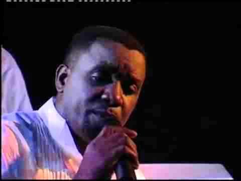 Xxx Mp4 Blaise Sakila Nzambe Akosala 3gp Sex