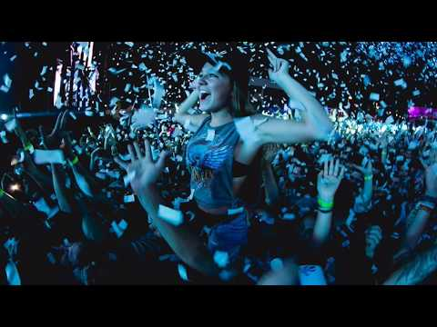 Download NEW Electro House Music Mix 2018 | DANCE PARTY CLUB MIX #33 Dj Drop G free
