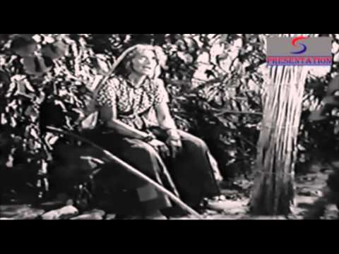 Xxx Mp4 Kit Gaye Ho Khewanahaar Naiyaa Dubati Saraswati Devi ACHHUT KANYA Ashok Kumar Devika 3gp Sex