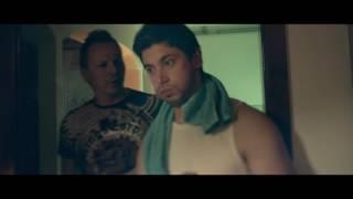 JOY - SADA IMAŠ SVE (OFFICIAL VIDEO)