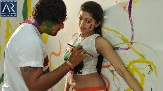 Lover Boy Clever Ammai Movie Songs | Mila Mila Merupula Video Song | AR Entertainments