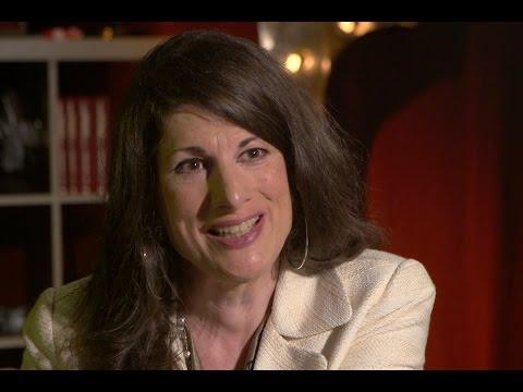 Former Sex Worker Maggie McNeill on Why We Should Decriminalize Prostitution