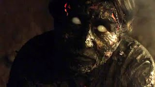 We Are Still Here Trailer (2015) Lisa Marie Horror Movie HD