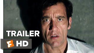 Anon International Trailer #1 (2018)   Movieclips Trailers