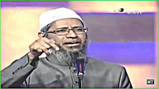 use of Condom in Islam