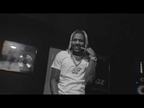 Lil Durk All Love Official Music Video