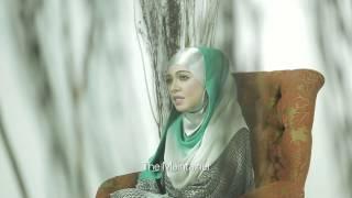 Asmaul Husna - Sharifah Khasif (Official Video Original HD)