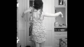 رقص دلع 😍😍