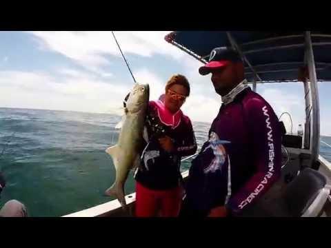 Xxx Mp4 กุเรา P G By Xsex Fishing 3gp Sex