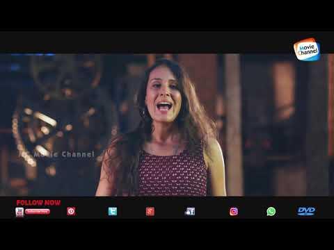 Xxx Mp4 കുറച്ചു സുഖം കിട്ടിവന്നതായിരുന്നു എല്ലാം നശിപ്പിച്ച് Latest Malayalam Movie Best Movie Scenes 3gp Sex