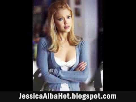 hot jessica alba sexy sex scenes video (porn ass nude tits).flv
