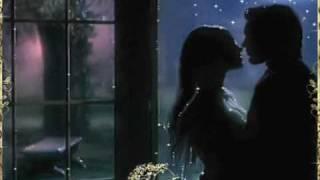 Flashdance - Love Theme