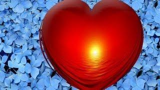 Afirmaciones para atraer el amor