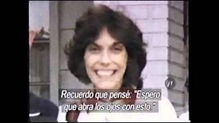 Karen Carpenter. The tragedy of Karen. Part 2. Subtítulos en Español. 2da parte.