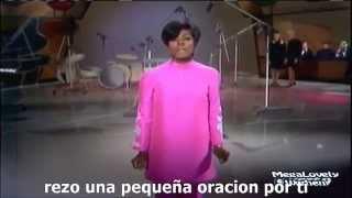Dionne Warwick   I Say A Little Prayer  subtitulada