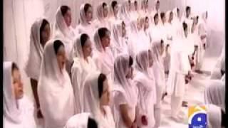 Ya Nabi Salam Alaika (Exclusive) !!