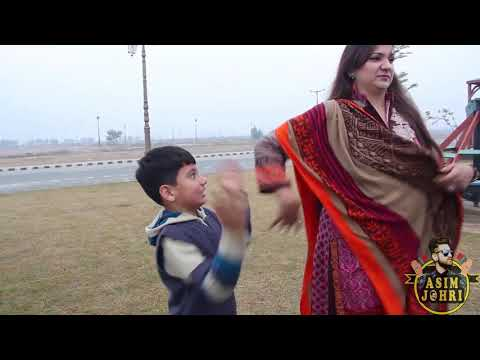 Xxx Mp4 When Desi Aunties Meet Kid Reactions Pakistani Brown Aunties 3gp Sex