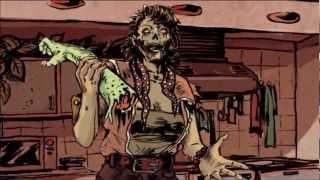 Lollipop Chainsaw: Cutscenes (Part 6 of 6)