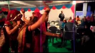 Shdi dance