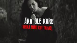 Azma - Ära ole kurb